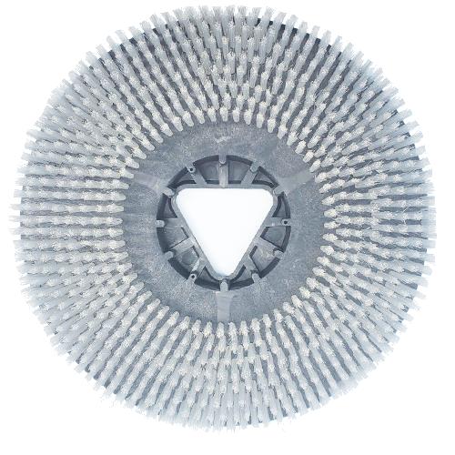 ZL1 WSC14 Disc Brush